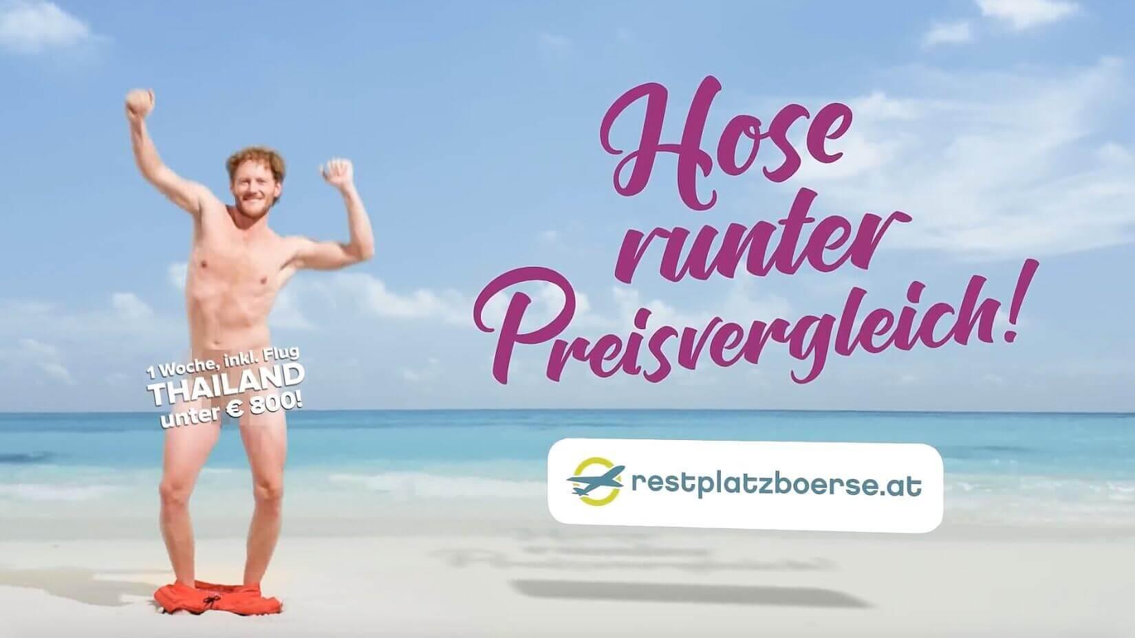 restplatzboerse